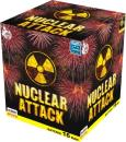 NUCLEAR ATTACK